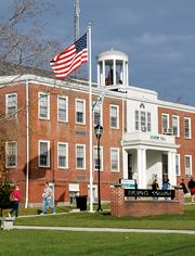 nichols college application essay Collegexpress college profile: nichols college search for more colleges and scholarships join collegexpress.