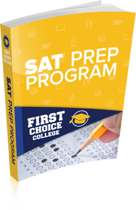 SAT Preparation Courses in CT