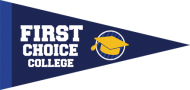 First Choice College Placement LLC